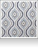 "DF00633|Byram Hills Indigo -58"" wide