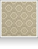 "DF00661|Editors Note Latte -55"" wide