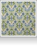 "DF00746|Lyric Falls Grasshopper-54"" wide
