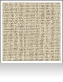 "DF00749|Mayhew Oatmeal-56"" wide