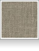 "DF00750|Mayhew Putty-56"" wide