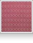 "DF00752|Midpoint Merlot-54"" wide