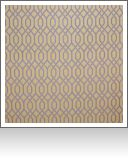"DF00755|Midpoint Wheat-54"" wide