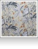 "DF00761|National Park Straw-56"" wide