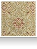 "DF00820|Steep Terrain Honey Beige-54"" wide