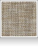 "DF00848|Sweet Start Sandstone-58"" wide