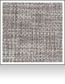 "DF00849|Sweet Start Slate-58"" wide