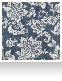 "DF00886|Turn Edge Baltic-54"" wide
