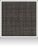 RS01417|Deco Screen 5% Tumbleweed|64% Vinyl, 36% Fiberglass|Fine Texture|Medium