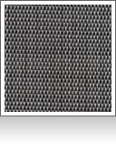 RS01418|Deco Screen 5% River Rock|64% Vinyl, 36% Fiberglass|Fine Texture|Medium