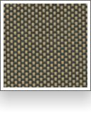 "RS02040|E Screen 5% Charcoal/Apricot-98"" wide