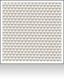 "RS02196|Solar Screen 3000 - 3% White 118"" wide