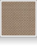 RS02204|Solar Screen 3000 - 1%  Linen 118"