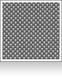 RS02206|Solar Screen 3000 - 1% White Pearl 118"