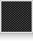 "RS02207|Solar Screen 3000 - 1% Ebony Pearl 118"" wide
