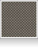 RS02208|Solar Screen 3000 - 5% Taupe 118"