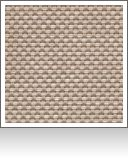 RS02210|Solar Screen 3000 - 5% White Linen 118"