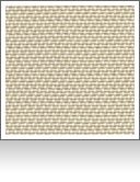 "RS02220|NordicScreen Plus Twill 1% - White/Linen 0102 , 118 "" Wide