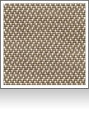 "RS02222|NordicScreen Plus Twill 1% - White/Sand 0107 - 118 "" Wide