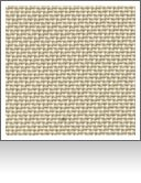 RS02228|NordicScreen Plus Twill 3% White/Linen 118"