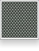 RS02238|NordicScreen Plus BW 3% Black/Pearl 118"