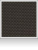 RS02245|NordicScreen Plus BW 3% Sable/Shale 118"