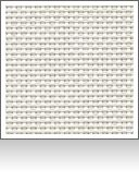 RS02248|NordicScreen Plus BW 3% White/White 118"