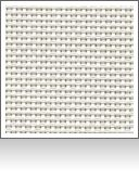 RS02249|NordicScreen Plus BW 5% White/White 118"