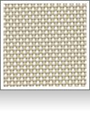 RS02250|NordicScreen Plus BW 5% White/Linen 118"