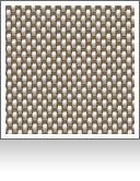 RS02251|NordicScreen Plus BW 5% White/Sand 118"