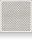 RS02254|NordicScreen Plus BW 5% White/White Pearl 118"