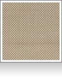 RS02263|NordicScreen Plus BW 10% White/Sand 118"