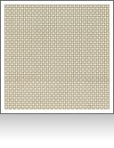RS02264|NordicScreen Plus BW 10% White/Linen 118"