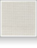 RS02265|NordicScreen Plus BW 10% White/White 118"