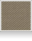 "RS02320|SheerWeave 4100 - U60 Eco/Pebblestone-98"" wide