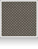 "RS02321|SheerWeave 4100 - U61 Eco/Greystone-98"" wide