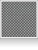 "RS02322|SheerWeave 4100 - U62 Eco/Granite-98"" wide