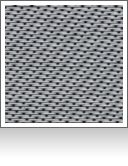 "RS02323|SheerWeave 4100 - U63 Eco/Pewter-98"" wide
