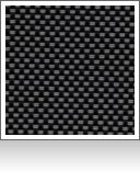 "RS02324|SheerWeave 4100 - U64 Eco/Ash-98"" wide