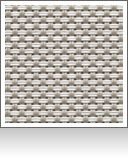 "RS02327|SheerWeave 4400 - U59 Eco/Alabaster-126"" wide