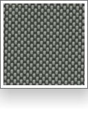 "RS02336|SheerWeave 2701 - P28 Oyster/Charcoal-126"" wide