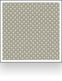 "RS02339|SheerWeave 2701 - P14 Oyster/Pearl Gray-126"" wide