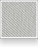 "RS02340|SheerWeave 2701- 1% open - P91 Oyster/Pewter-126"" wide