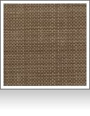 "RS02378|LYLITH OATMEAL- 110"" WIDE
