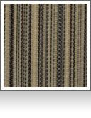 "RS02389|EXPRESSION MIDAR- 78"" WIDE