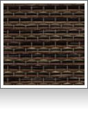 "RS02416|KIANA BURLAP- 94"" WIDE