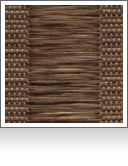 "RS02419|MACAU FLAX- 94"" WIDE