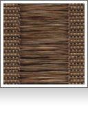 "RS02419|MACAU FLAX- 94"" WIDE|100% Polyester|Wood Grain|Medium"