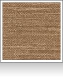 "RS02472|BROOME SAND BLKOUT- 110"" WIDE