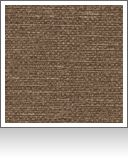 "RS02473|BROOME BISCOTTI BLKOUT- 110"" WIDE